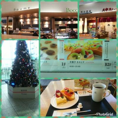 美味しい北海道(ノ≧▽≦)ノ 色々食べて北海道復興応援の記事に添付されている画像