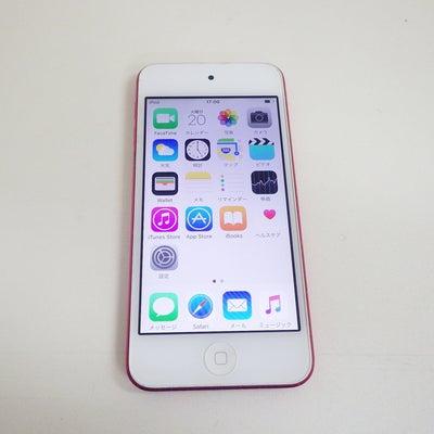 iPhone買取 (携帯電話 スマホ アンドロイド買取)藤沢市天神町の記事に添付されている画像