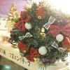クリスマスシーズンの画像