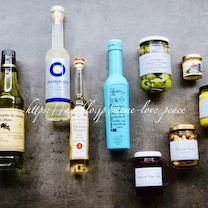 *DEAN&DELUCAで調味料を買いました☺︎*の記事に添付されている画像