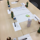日経ウーマノミクス・プロジェクト セミナー終了しました。の記事より