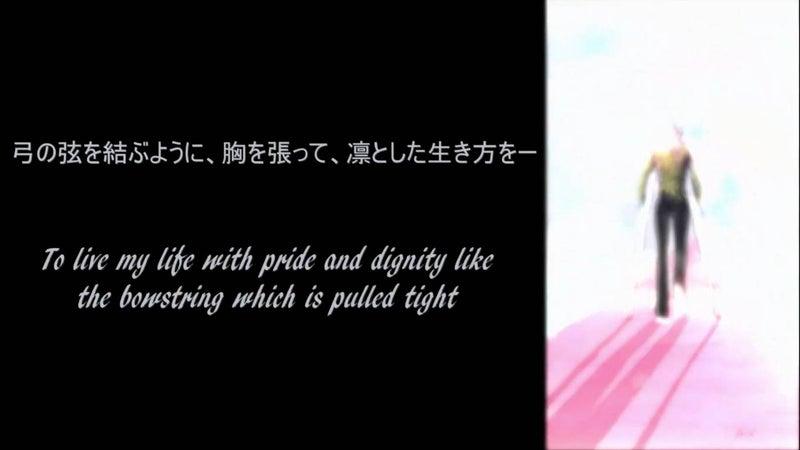 from around the world dear yuzuru hanyu 羽生結弦選手の美しさに