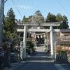 お金も縁も、商売繁盛も。大黒様と恵比寿様の力!出雲福徳神社 岐阜県の画像