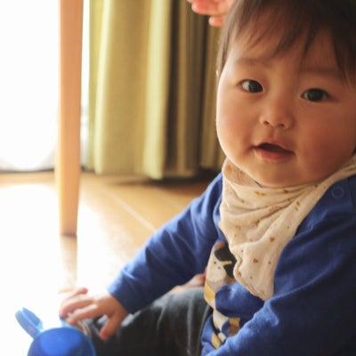 赤ちゃんへのタッチケア~アクティブタッチ編~の記事に添付されている画像