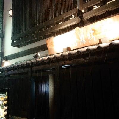 先輩来青@新和食 竹林坊 in 青森市本町、ああ博多ラーメン純情の記事に添付されている画像