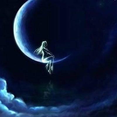 射手座の新月の願い事はなんですか?の記事に添付されている画像
