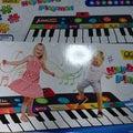 #木更津市ピアノ教室の画像