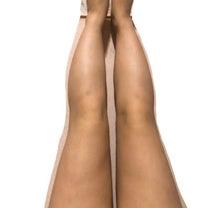 (トップライン)太もも&お尻の脂肪吸引後  47日目の経過。の記事に添付されている画像