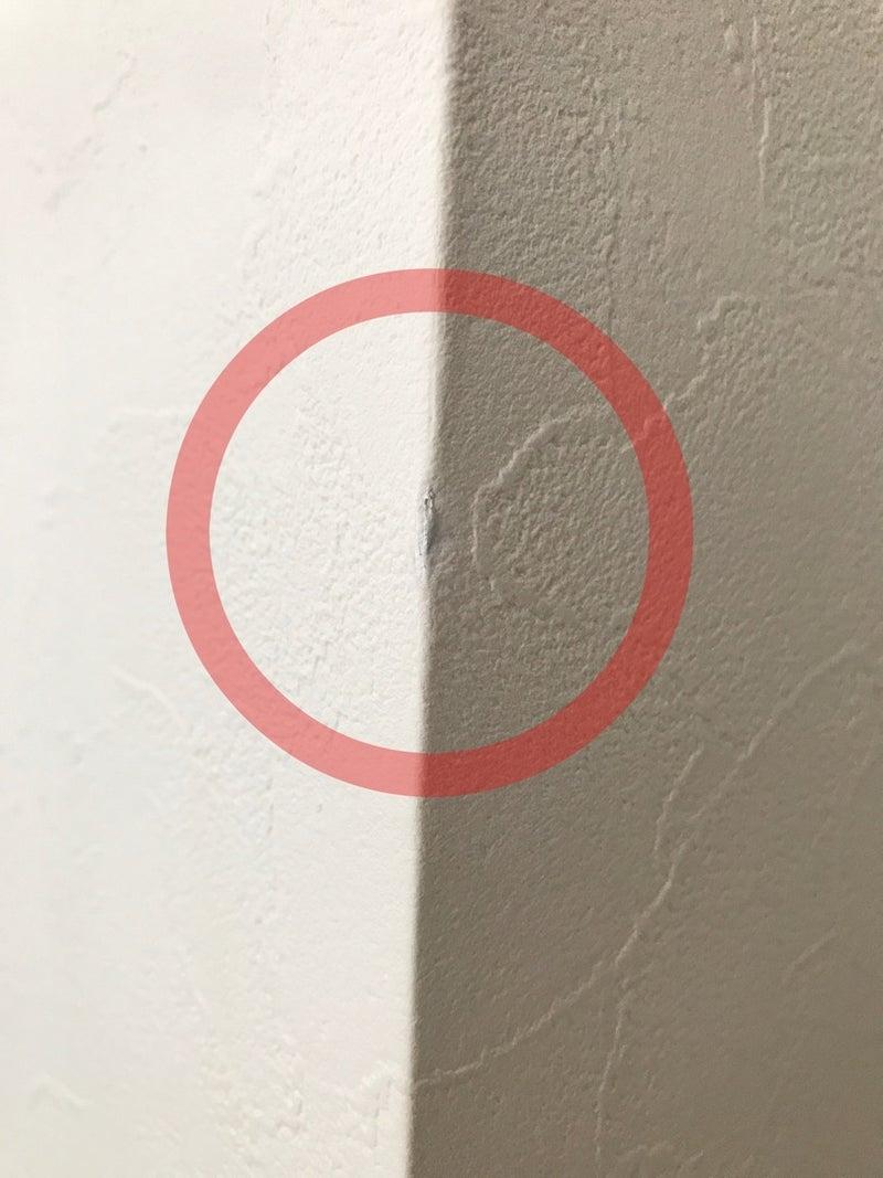 クロス選びのススメ 白壁編 白と黒ときどきグレーなお家