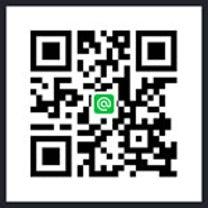 iPhone ドック バッテリー交換 即日対応!の記事に添付されている画像