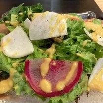 鎌倉野菜の天ぷらと生しらす丼の鎌倉づくしに大満足の記事に添付されている画像