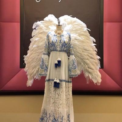 ☆ ハワイ在住人気ブロガーさんにAngels by the Seaをご紹介いただの記事に添付されている画像