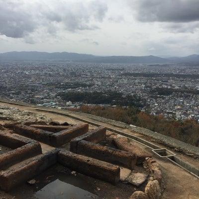 山ガール一周年記念!の記事に添付されている画像