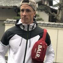 サガン鳥栖のフェルナンド・トーレス選手が(PRODUCT)REDに賛同!の記事に添付されている画像