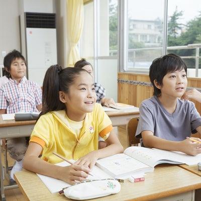 教師たちの心身が危ない 仕事の協力最優先 全教協の提言の記事に添付されている画像