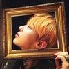 ジヨンの横顔の画像