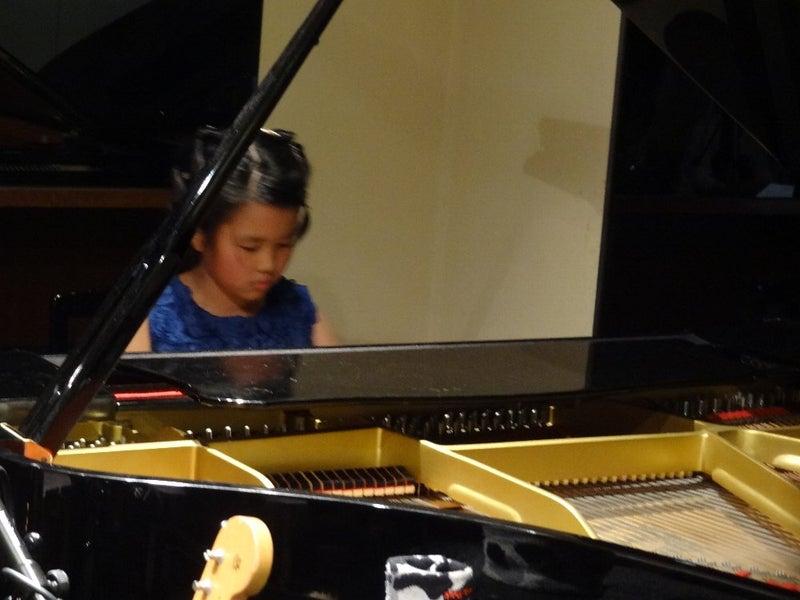 ピアノソロ・乙女の祈り