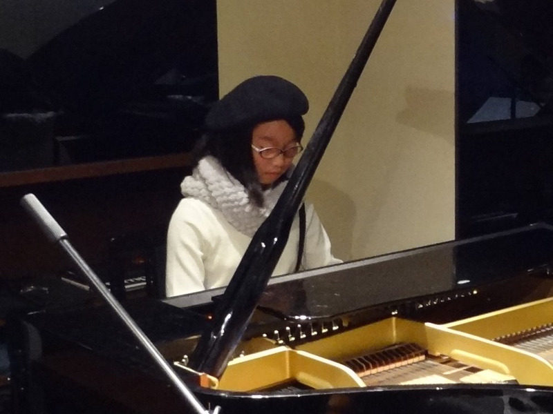 ピアノソロ・エリーゼのために