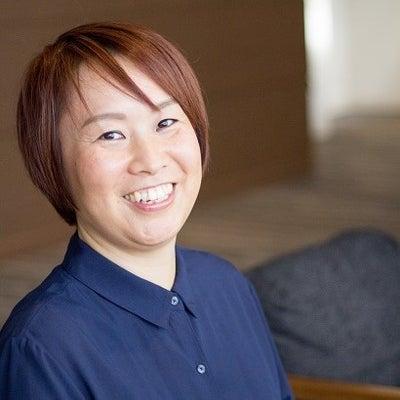 櫻木よしこさんの「選ばれるあなたになるブランディング講座」に参加して誓うことの記事に添付されている画像