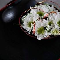 【ダイソー】500円以下で高級感★日本のお椀にシンプルアレンジ♪の記事に添付されている画像