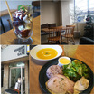 NUMBER FIVE CAFE(ナンバーファイブカフェ)