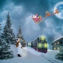【うやむやに/なる日できる日/要注意】12月17日~12月23日の記事に添付されている画像