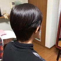 未来の髪は、ヘナで!の記事に添付されている画像