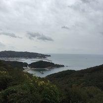 和歌山加太の旅 後編の記事に添付されている画像