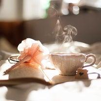 【残席2名様】2月の「ブログ美人になるお茶会」のご案内の記事に添付されている画像