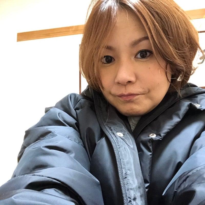 オフィシャル ブログ 裕子 中澤