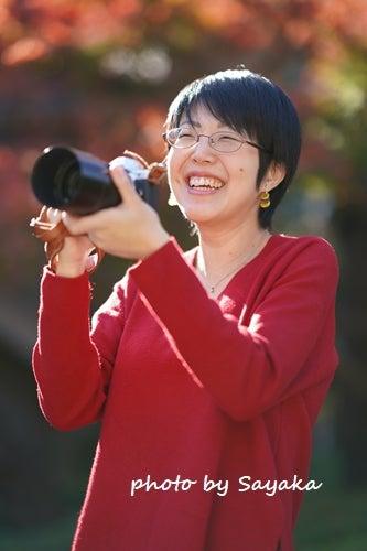 フォトセッション│さいたま浦和│初心者のためのカメラ講座