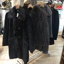 高級毛皮コートが買取入荷したよ~(^^♪の記事に添付されている画像