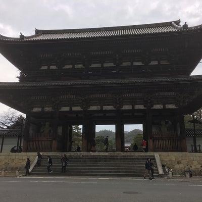 初公開 仁和寺「五大明王壁画と経蔵」12/16までの記事に添付されている画像