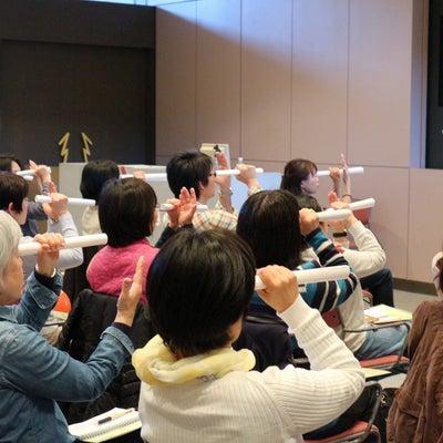 【キャンセル待ち】【3/17】灰谷孝氏の『目の発達が人生をつくる』講座開催のご案の記事に添付されている画像