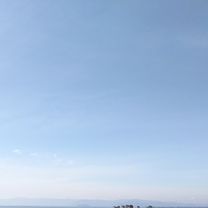 長浜城の画像