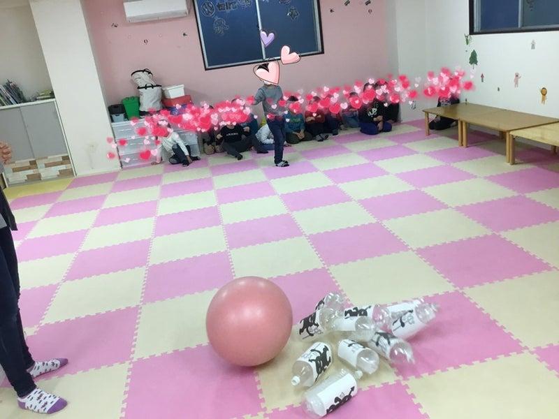 o0960072014317423453 - ♪12/6(木)♪ toiro戸塚