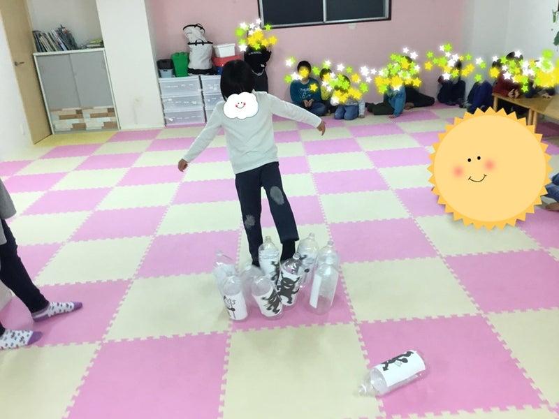 o0960072014317423486 - ♪12/6(木)♪ toiro戸塚