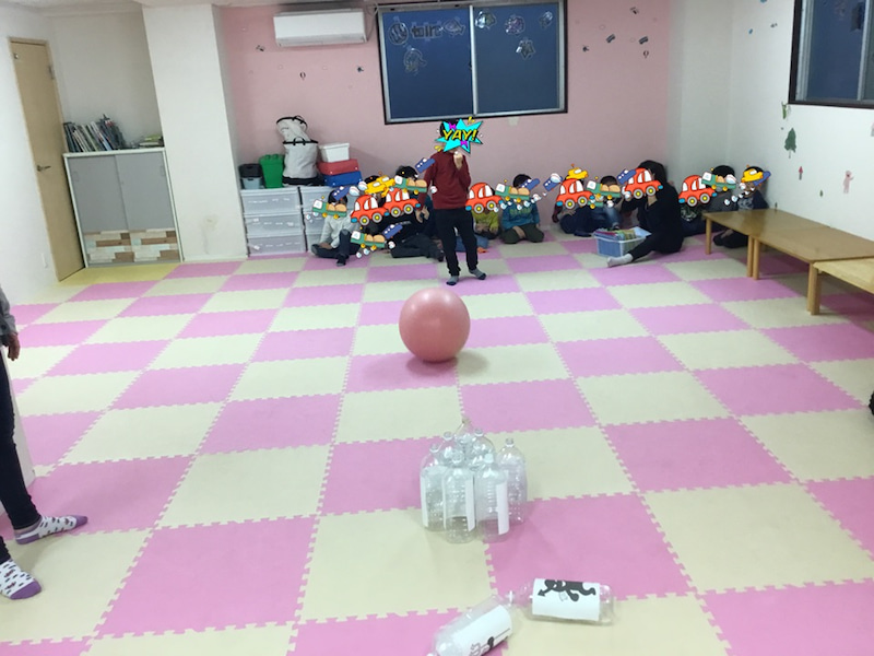 o0960072014317423458 - ♪12/6(木)♪ toiro戸塚