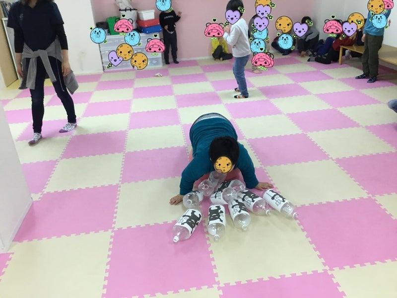 o0960072014317423483 - ♪12/6(木)♪ toiro戸塚