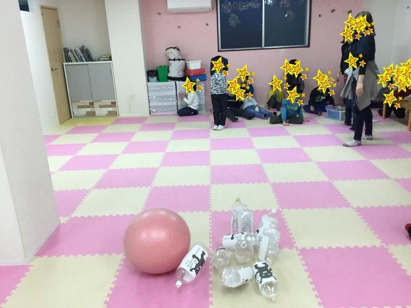 o0960072014317423471 - ♪12/6(木)♪ toiro戸塚