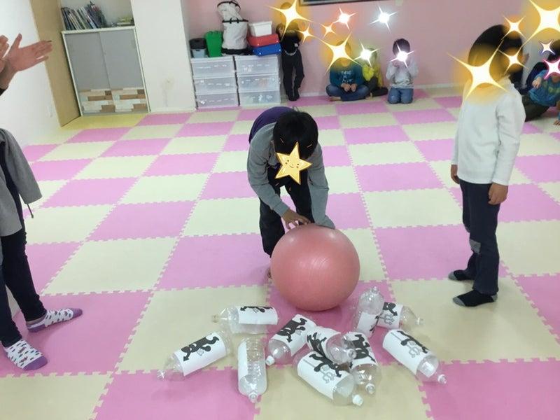 o0960072014317423475 - ♪12/6(木)♪ toiro戸塚