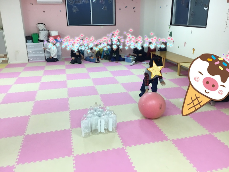 o0960072014317423455 - ♪12/6(木)♪ toiro戸塚