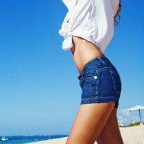 【痩せるのはどっち!?】温かいごはん VS 冷えたごはんの記事に添付されている画像