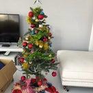 Merry Christmas!の記事より