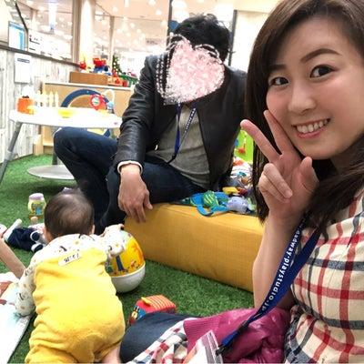 父と娘のイチャイチャ♡の記事に添付されている画像