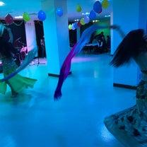ディスコナイトな会場で♡踊り納めの記事に添付されている画像