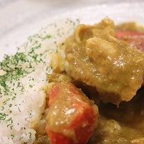 ★ 煮豚の煮汁活用で市販ルーを使わないチキンカレーの記事に添付されている画像