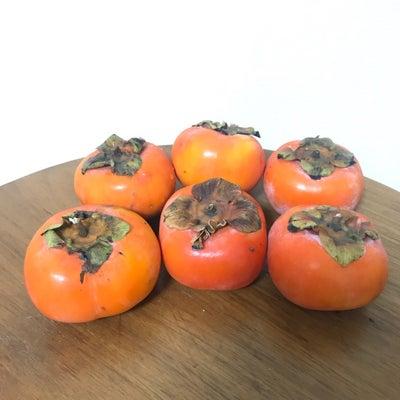 柿❤︎&さくらピアノコンクールの記事に添付されている画像