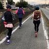 Try:B練習会 ~今年最後の活動日~の画像