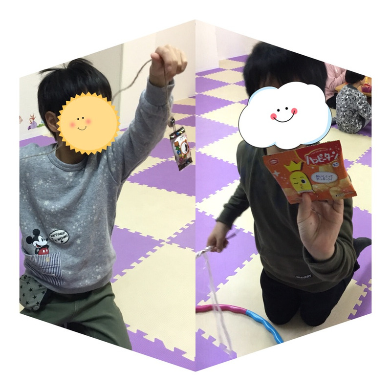 o0960096014317787010 - ♪12月6日(木)♪toiro戸塚①